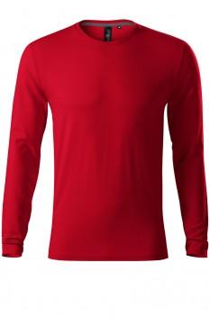 Tricou barbati, Malfini Premium Brave, formula red